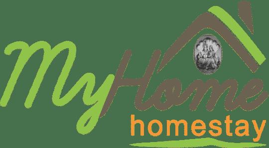 Myhome Mysore